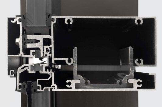 Takand International Aluminium Llc